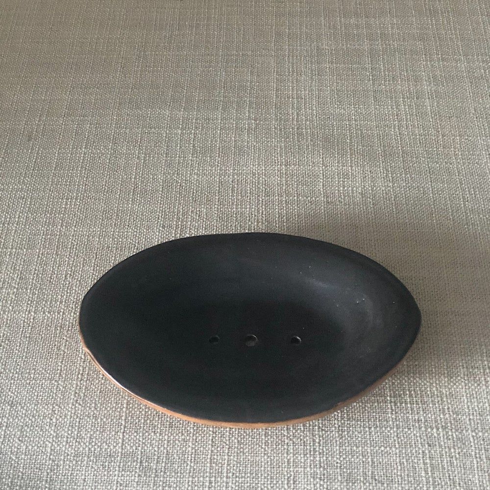 Image of ECLIPSE SOAP DISH