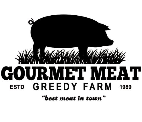 Image of Gourmet Meat