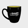 It's Tech Week Somewhere Mug