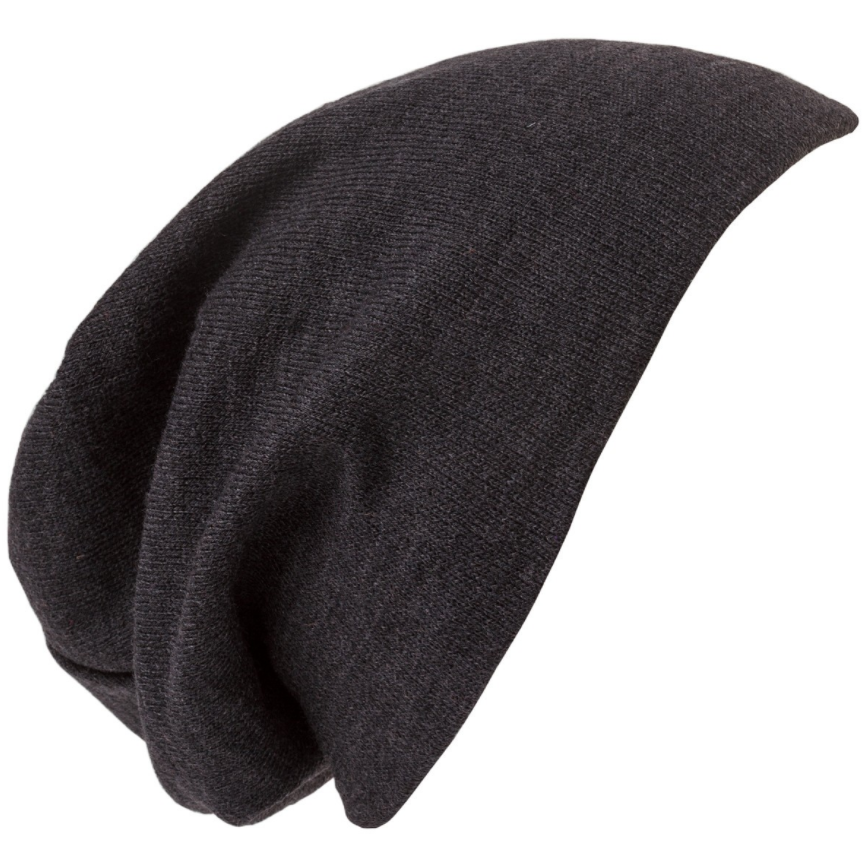 Image of Highwind Amplification Slouch Beanie