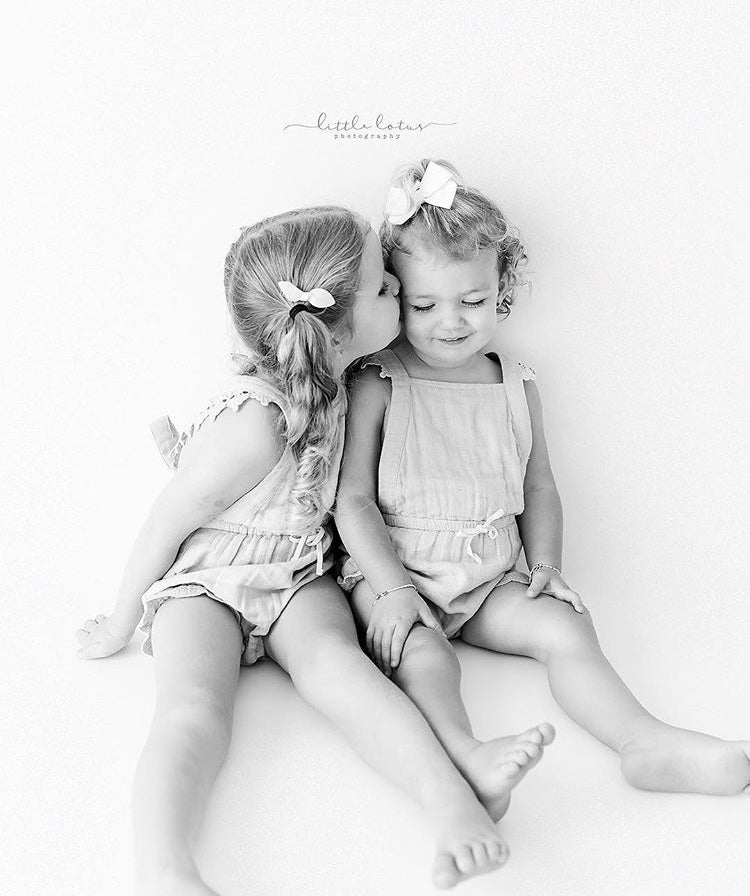 Image of Simplicity Mini Session - 2nd birthday special