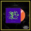 """Hellm - """"Idols"""" LP or CD"""