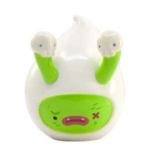Image of Droplet Series 2 Vinyl Toy