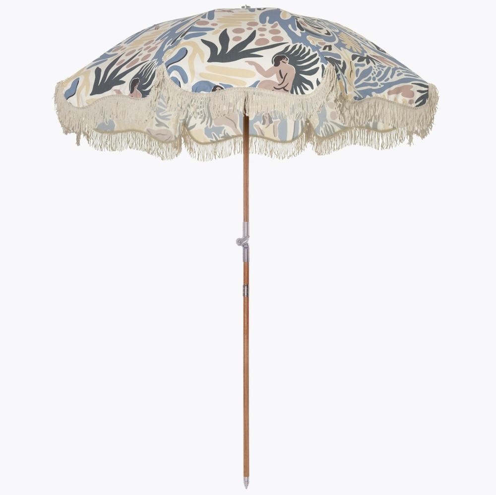 Image of Kimbie Beach Umbrella