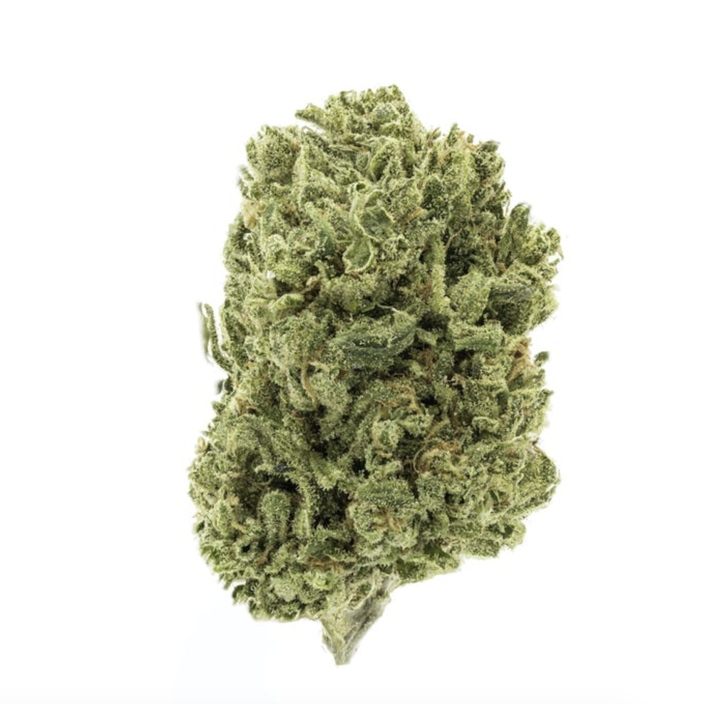 Image of Blue Dream - Sativa