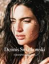 Dennis Swiatkowski - Chasing Dreams (SIGNED)