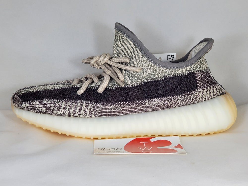 Image of Adidas Yeezy Boost 350 V2 Zyon