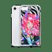 "Image of ""Chrysalis"" Iphone Case"
