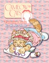 Cameow Cats Coloring Book