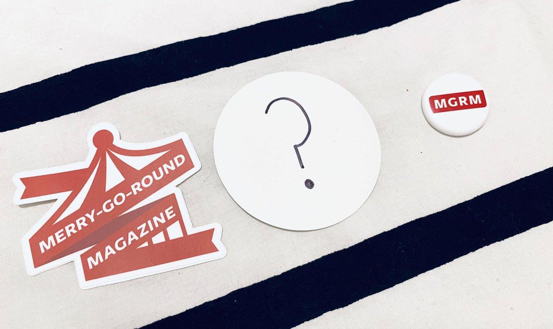 Image of Surprise Sticker Bundle