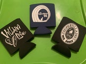 Image of 3 Koozies for $12!