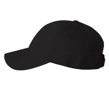 Image of GRN RTS ADVENTURE HAT