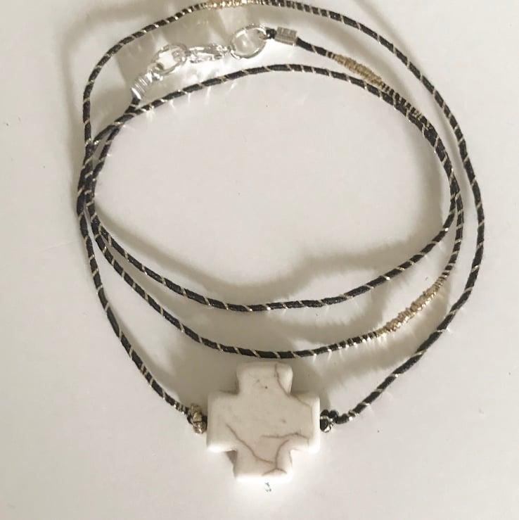 Image of Bracelet Paloma