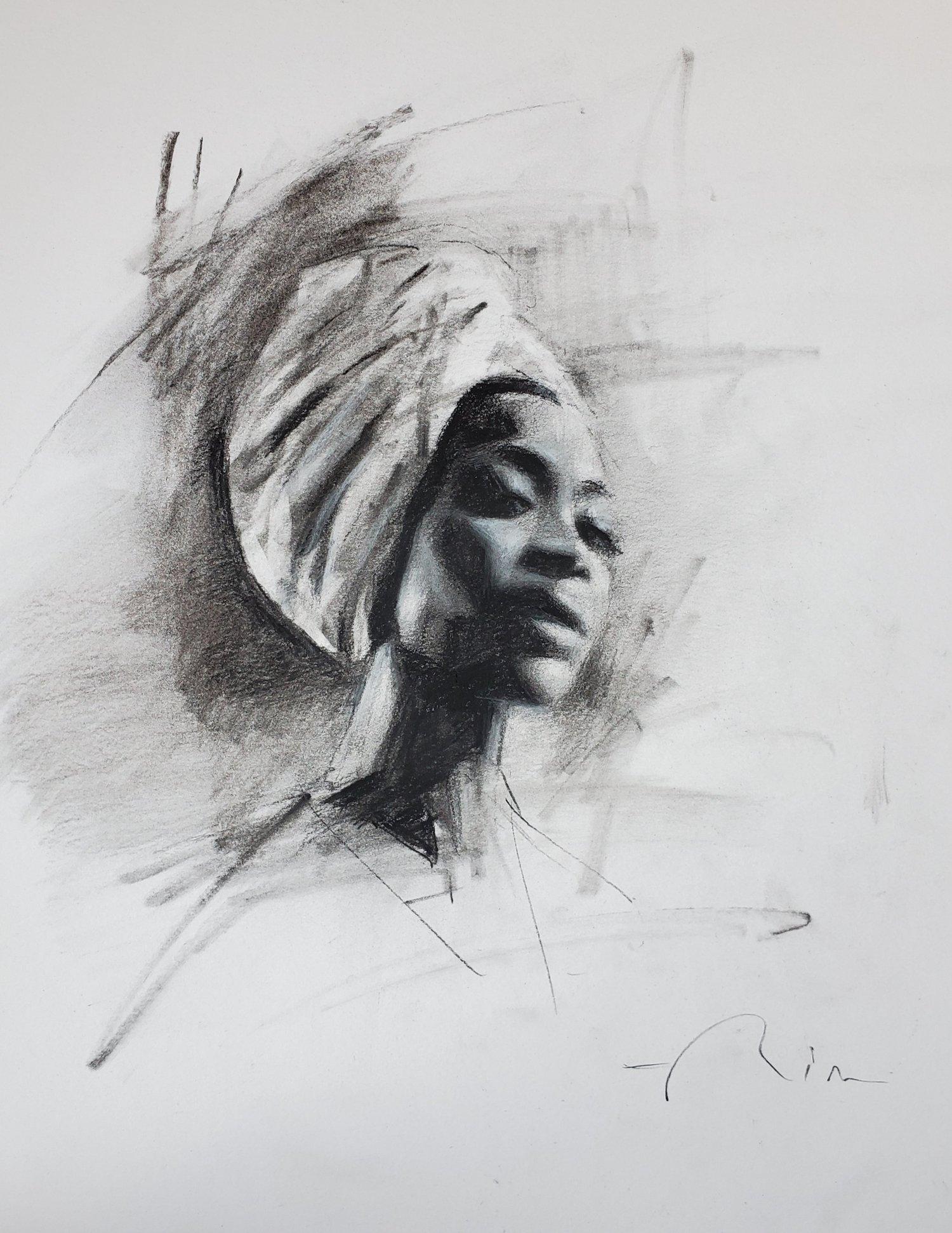 Image of ORIGINAL Eryka Badu