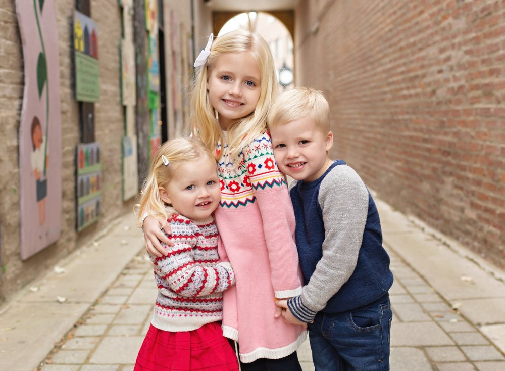 Image of Fall Full Sessions - PLEASE EMAIL lauren@laurenenrightphotography TO BOOK SESSIONS