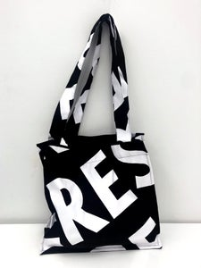 Image of Peres Projects Tote