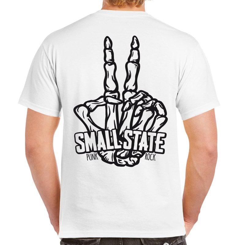 Peace / T-Shirt