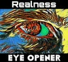 Realness - Eye Opener (Album) 2020 #TruthMusic #UKHipHop #WokeAF