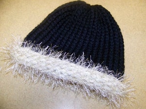 Image of Hoth Hat