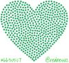Love Green Leaf!! #6630507