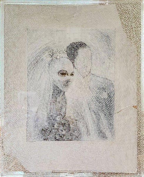 Image of Eugenia Martinez | BRIDE