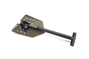 Image of DMOS Delta Shovel