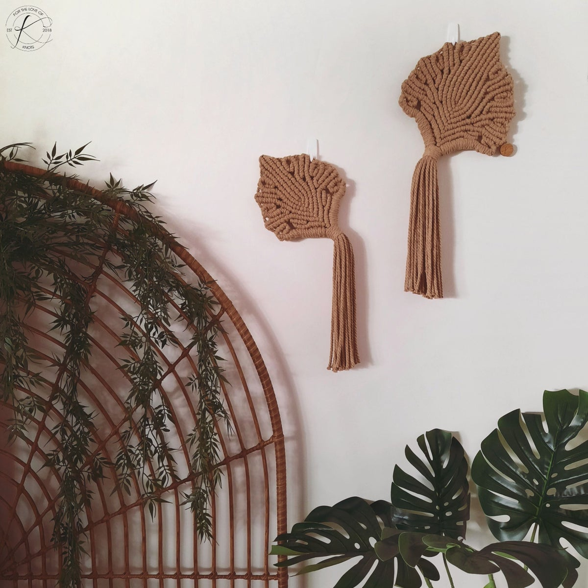Image of Wall Fans