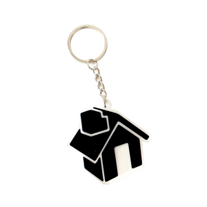 Playhouse Personal Luck Charm