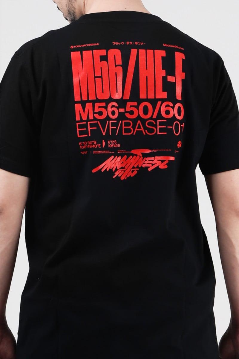 M56/T22_F3 (2p)