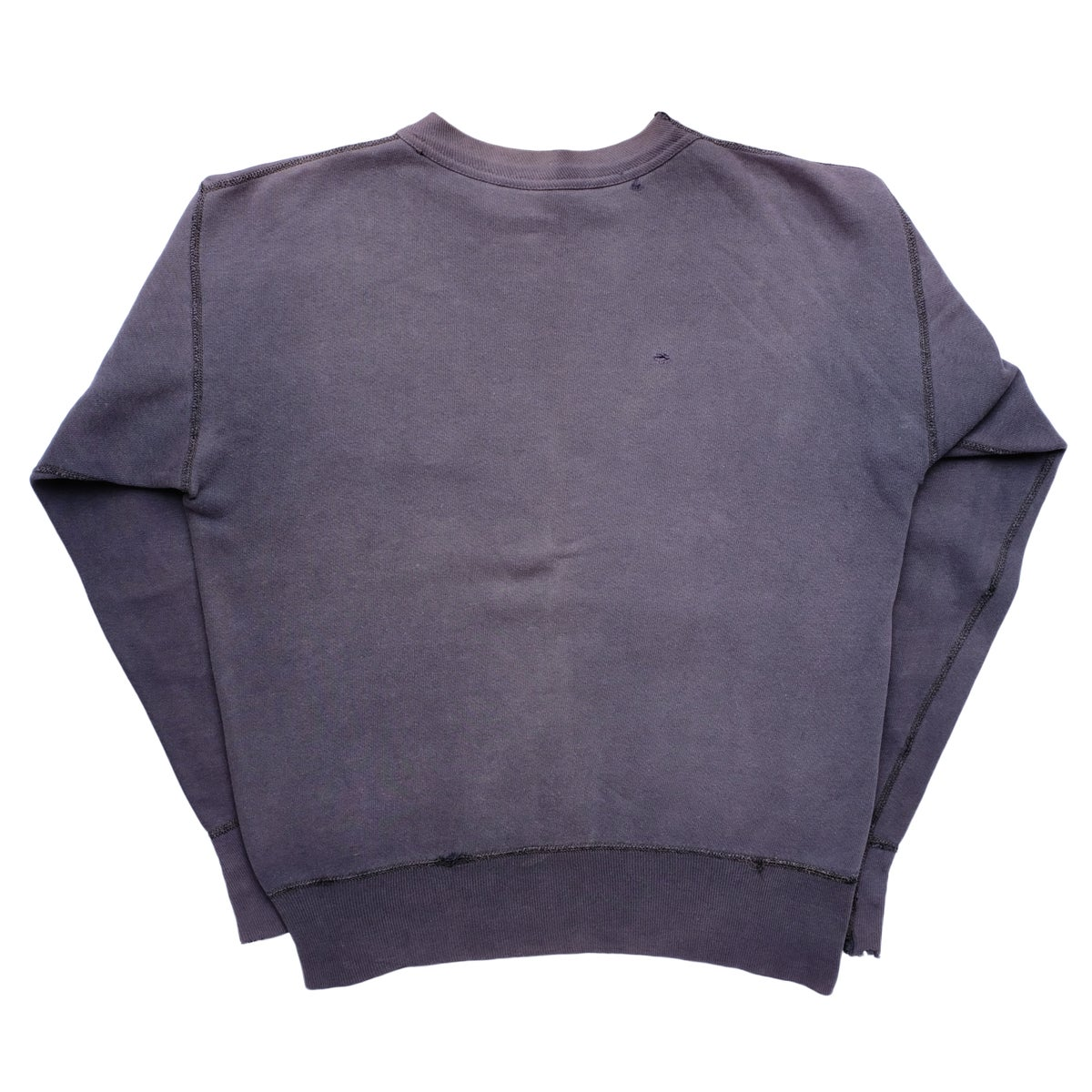 Image of Vintage 50s/60s Russell Southern Sweat
