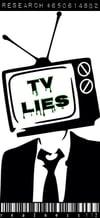 TV Lies!!!