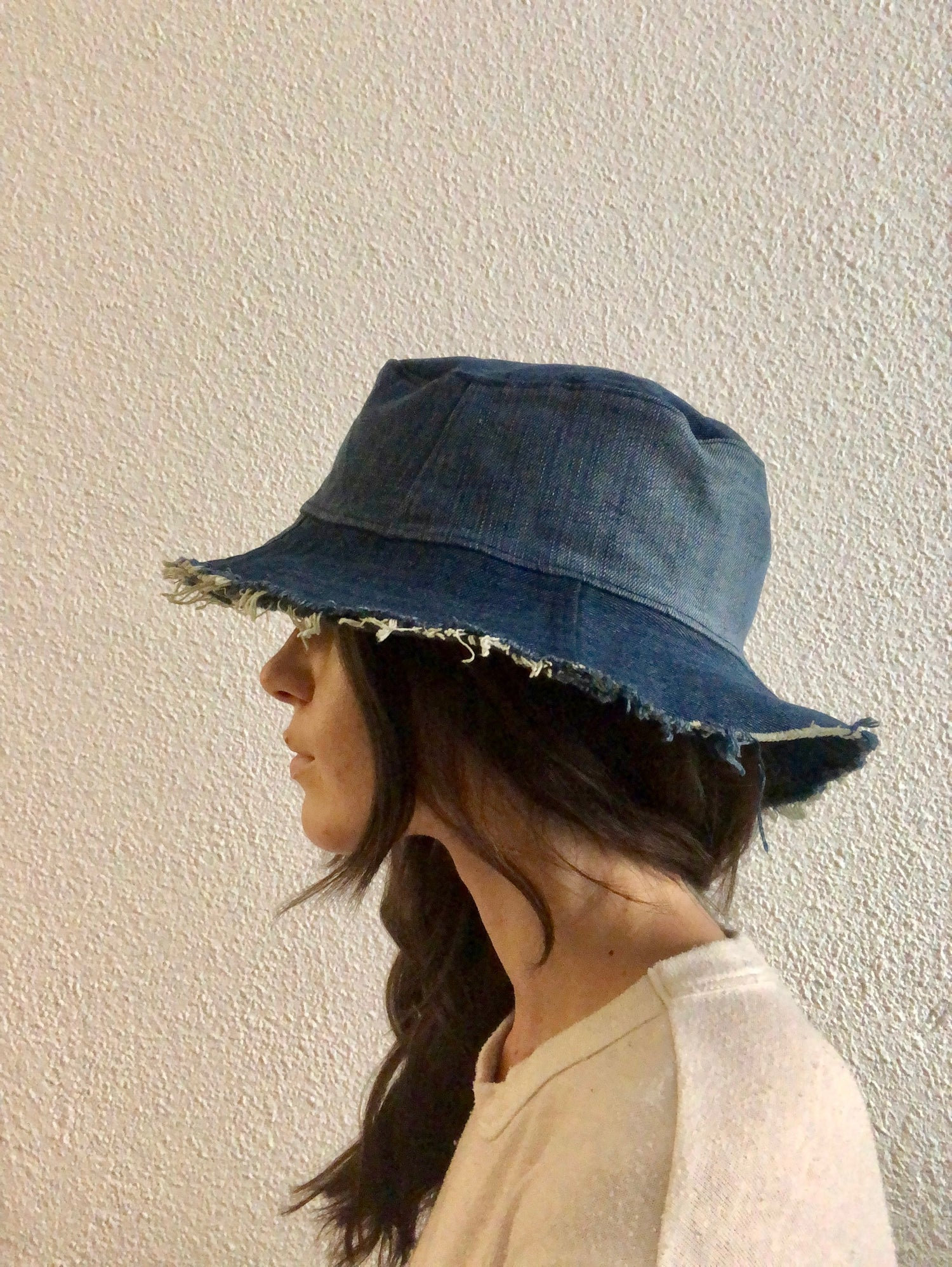 Image of Bucket Hat - Made to Order