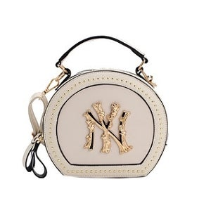 Image of NY Crossbody
