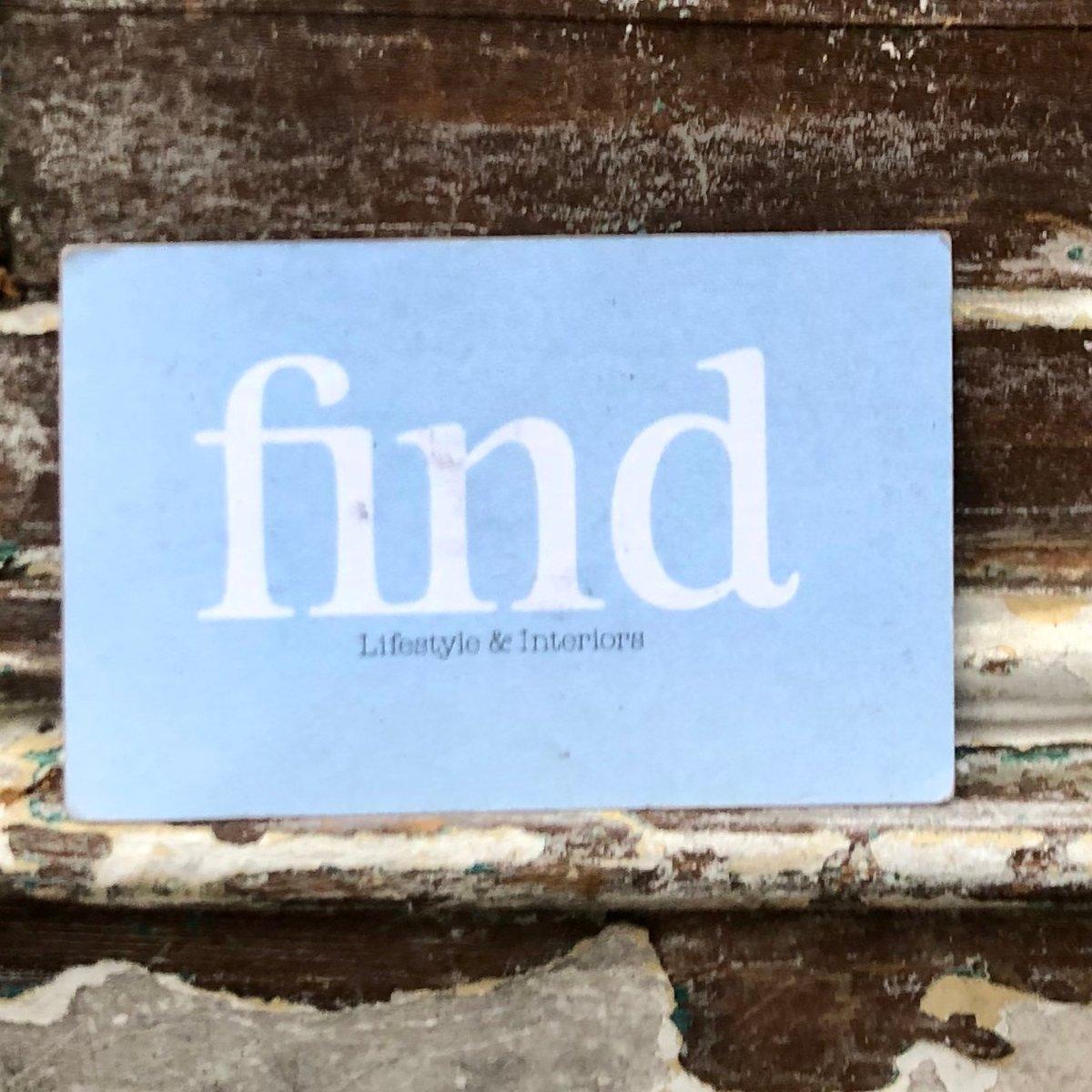 Find Voucher