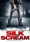 Silk Scream DVD