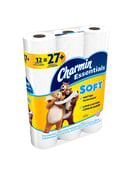 Image of Charmin Mega Pack Toilet Paper
