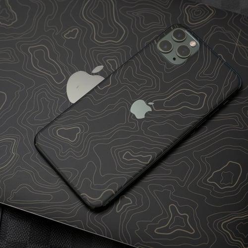 Image of 3M Tamography™ Phone Skins