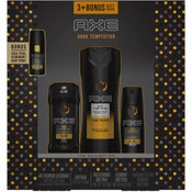 Image of Axe Gift Sets