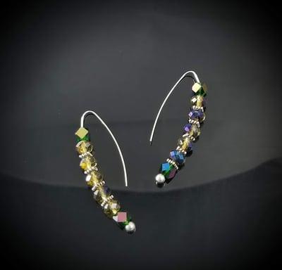 Image of Dazzling Hooks