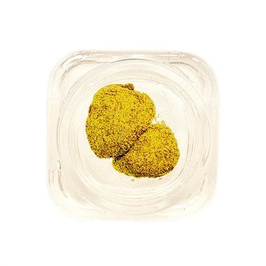 Image of Next Level Moonrocks 1g