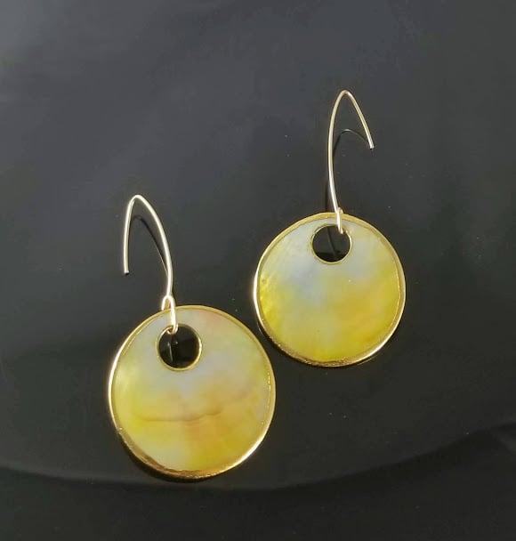 Image of Sun Shells