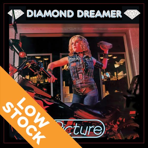 Image of PICTURE - Diamond Dreamer + Picture 1