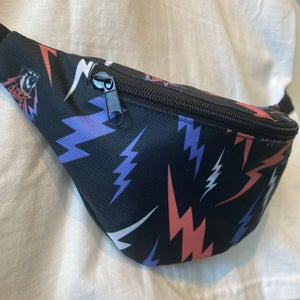 Image of Hip fanny pack