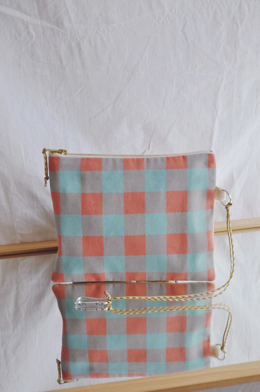 Image of PICNIC POUCH