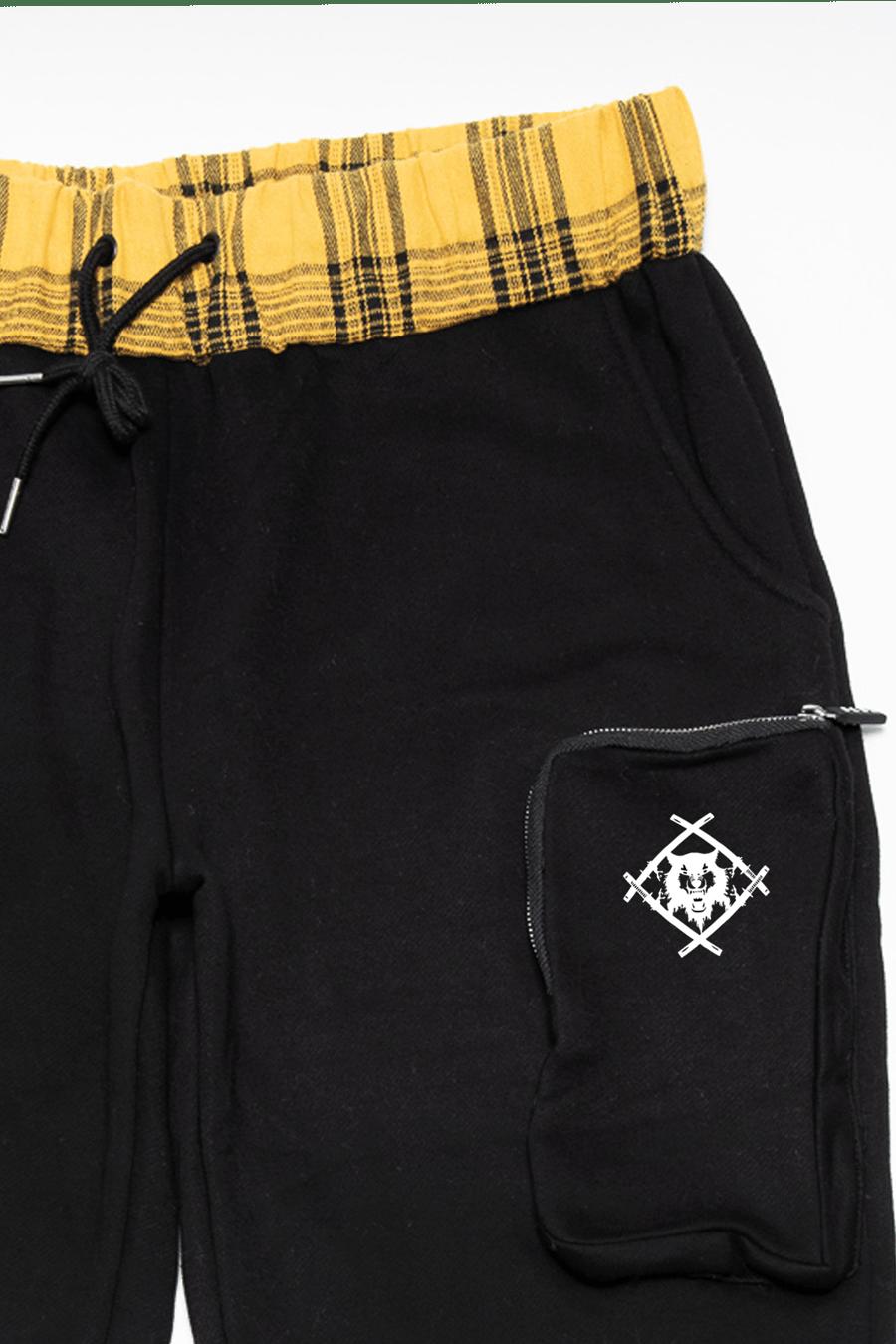 Image of HollowSesh Tech Sweatpants