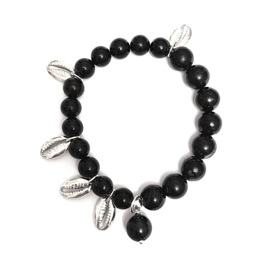 Image of New! 'Co Creation' Wrist Mala