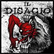 """Image of IL DISAGIO """"Il prezzo dell'anima"""" CD"""
