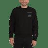 Champion Stakepool Sweatshirt