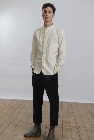 Image of 6 Francs Shirt