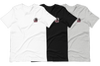 Rap Nerd Short Sleeve Shirt